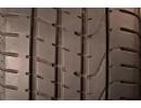 225/45/17 Pirelli P Zero RSC 91V 55% left