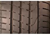 275/35/20 Pirelli P Zero RSC 102Y 55% left