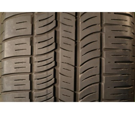 Used 255/50/19 Pirelli Scorpion Zero Asimmetrico 107Y 55% left