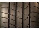 245/40/20 Pirelli P Zero RSC 95% left