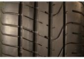 245/45/19 Pirelli P Zero RSC 98Y 95% left