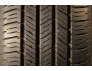 245/40/19 Goodyear Eagle LS 2 RF 98V 95% left
