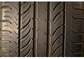 235/55/17 Michelin Energy MXV4 S8 99H 55% left
