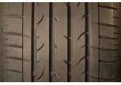 275/40/20 Bridgestone Dueler H/P Sport RFT 106W 75% left