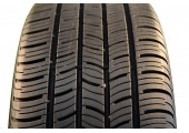 255/45/19 Continental Conti Pro Contact 104H 95% left