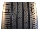 255/50/20 Hankook Optimo H426 104H 95% left