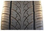 275/40/20 Lexani LX 4000 40% left