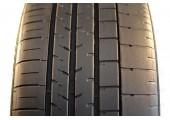 255/35/22 Goodyear Eagle F1 Supercar 99W 55% left