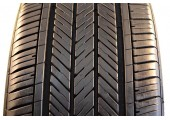 235/45/18 Michelin Pilot HX MXM4 94V 95% left