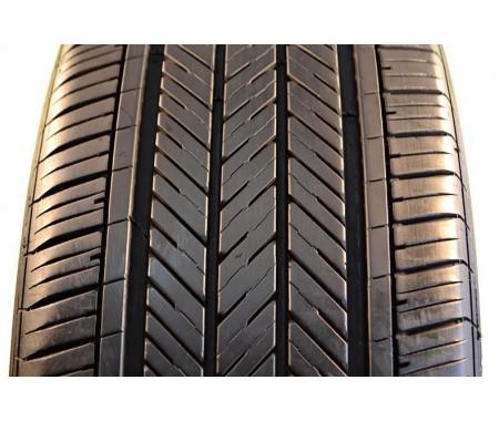 Used 235/45/18 Michelin Pilot HX MXM4 94V 95% left
