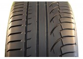 275/45/18 Michelin Pilot Primacy 103V 40% left