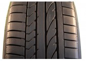 225/40/19 Bridgestone Potenza RE050A 89Y 55% left