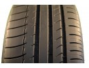 225/45/17 Michelin Pilot Sport PS2 91Y 75% left