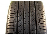 225/45/18 Toyo Proxes A20 91W 95% left