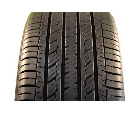 Used 225/45/18 Toyo Proxes A20 91W 95% left
