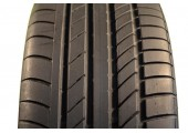 225/40/19 Continental Conti Sport Contact 75% left