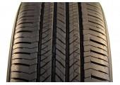 265/45/21 Bridgestone Dueler H/L 400 104V 95% left