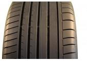 275/40/18 Dunlop SP Sport Maxx GT DSST 99Y 55% left