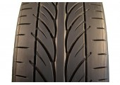 225/40/19 Hankook Ventus V12 Evo 93Y 55% left