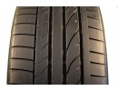225/45/18 Bridgestone Potenza RE050A Pole Position 91Y 55% left