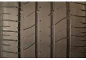 255/55/18 Bridgestone Turanza ER30 109Y 40% left