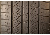 245/55/19 Toyo Proxes Open Country A20 103S 55% left