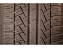 235/50/18 Pirelli Scorpion STR 97H 75% left