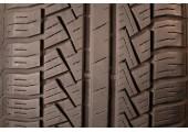 235/55/17 Pirelli Scorpion STR 91H 95% left
