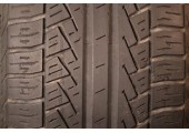 235/50/18 Pirelli Scorpion STR 97H 40% left