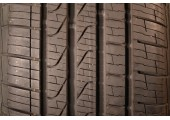 205/55/17 Pirelli Cinturato P7 91H 95% left