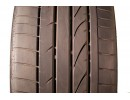 285/35/19 Bridgestone Potenza RE050A 99Y 75% left