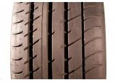 255/35/19 Toyo Proxes T1 Sport 96Y 95% left
