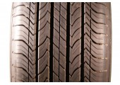 235/55/17 Michelin Energy MXV4 S8 98V 95% left