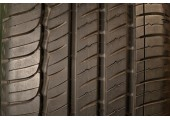215/50/17 Michelin Primacy MXM4 95V 95% left