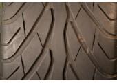 285/30/18 Bridgestone Potenza S-02 55% left