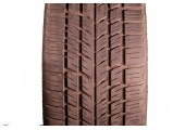 245/45/17 BFGoodrich Traction T/A 95H 75% left
