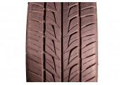 235/45/18 Bridgestone Potenza G019 Grid 94V 95% left