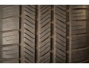 225/50/17 Goodyear Eagle LS 2 94T 75% left