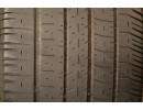 255/50/20 Goodyear Eagle RS-A 104V 45% left