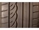 205/45/17 Dunlop SP Sport 01 DSST 84V 75% left