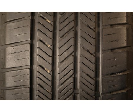 Used 275/55/20 Goodyear Eagle LS 2 111S 55% left