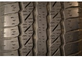 235/70/16 Michelin Cross Terrain 104S 55% left