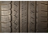 255/50/19 Michelin Latitude Tour HP 109H 40% left