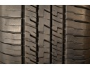 225/45/18 Goodyear Eagle RS-A 75% left