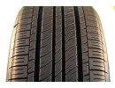 255/55/18 Michelin Energy MXV4-A Plus XGreen XSE 105H 95% left
