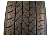 175/65/14 Bridgestone Potenza RE92 84S 55% left