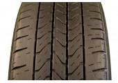 185/60/15 Bridgestone Potenza RE92 84T 40% left