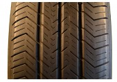 185/65/15 Michelin XRadial All Season 86T 40% left