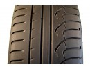 215/45/17 Michelin Pilot Primacy 87W 40% left