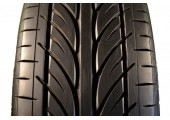205/45/17 Hankook Ventus V12 Evo 88W 75% left